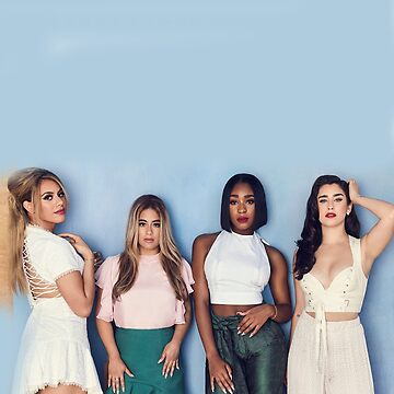 5H Foursome de foreverbands