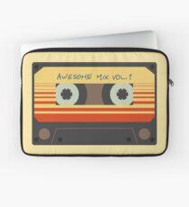 Funda para portátil Awesome Mix Vol. 1