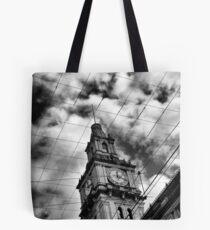 Melbourne GPO Tote Bag