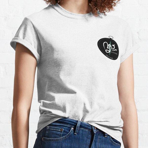 Logo - Beo Classic T-Shirt