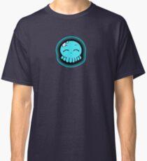 Happy Tako-Chan Classic T-Shirt