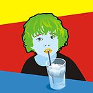 lemonade by Matt Mawson