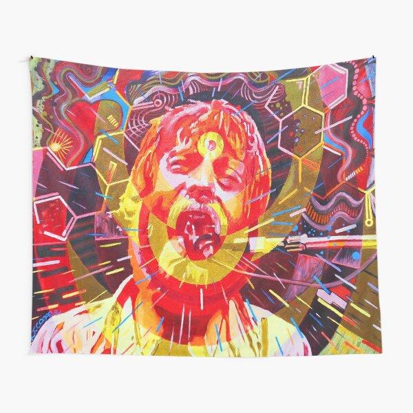 Brent Mydland 2 Tapestry