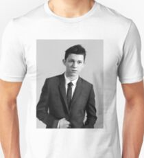 Tom Holland - Spiderman Unisex T-Shirt