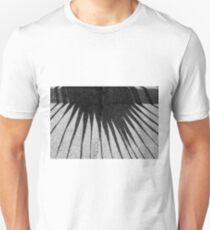 sombras T-Shirt