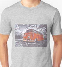 Puddle Jump T-Shirt