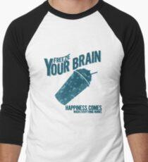 Freeze Your Brain - Heathers T-Shirt