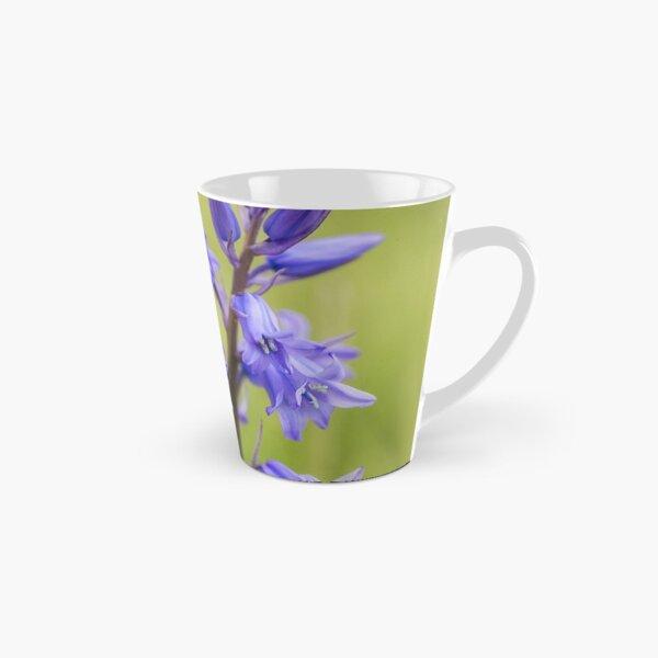 Bluebells Tall Mug
