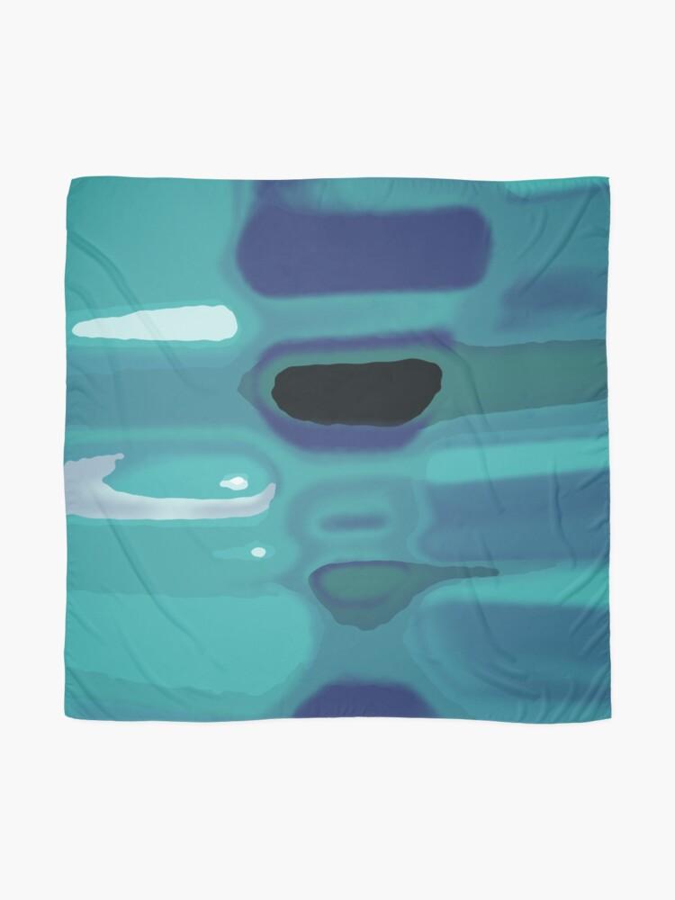 Alternative Ansicht von Water Tuch