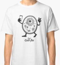 Cell-fie Classic T-Shirt