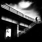 Bridgeman by Clare Colins