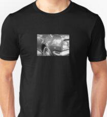 HG Holden Premier Unisex T-Shirt
