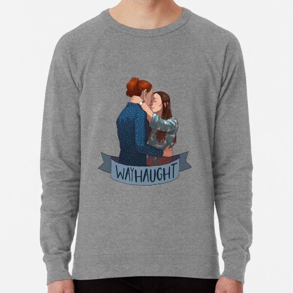 wayhaught 9 Lightweight Sweatshirt
