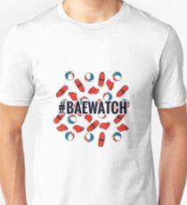 #Baewatch T-Shirt