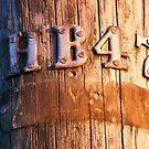 HB 47 by elasita