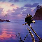 Marvelous Nature by billfox256