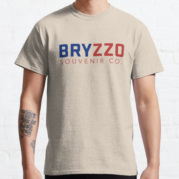 Bryzzo Souvenir Company Classic T-Shirt