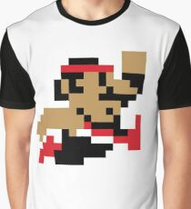 Jumpman Graphic T-Shirt