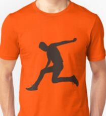 Jumping Man T-Shirt