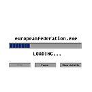 europeanfederation.exe by mycountryeurope