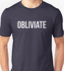 Obliviate T-Shirt
