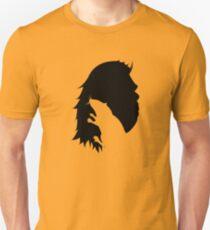 Wormtail T-Shirt