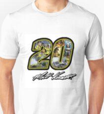 Matt Kenseth Tribute Design (Assorted Products) T-Shirt
