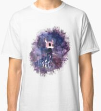 Camiseta clásica Hollow Knight
