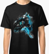The Lich king Classic T-Shirt