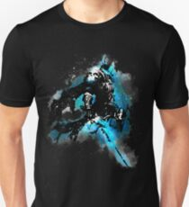 The Lich king T-Shirt