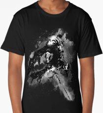 The Lich King Long T-Shirt