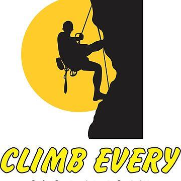 climbing, climb every mountain, mountains, mountaineers, climbing by syedmoiz