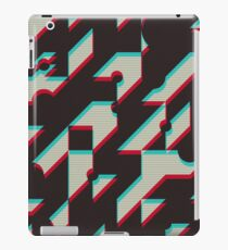 Trend Me Up iPad Case/Skin