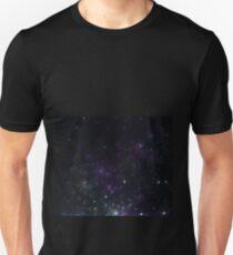 Zora's Background T-Shirt