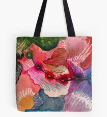 The Lives Before Tote Bag