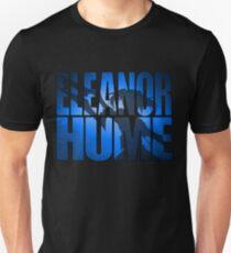 Eleanor Hume T-Shirt