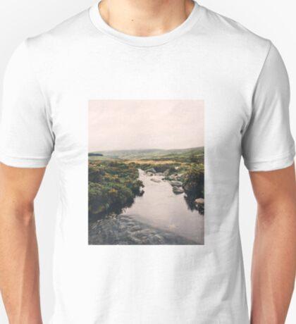 Irish Wanderings T-Shirt