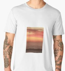Surfers Paradise  Men's Premium T-Shirt