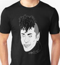 Hiroshi II T-Shirt