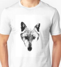 Chapter 33 Unisex T-Shirt