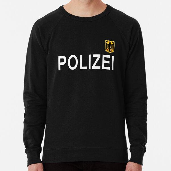 Soldaten Deutschland Germany Fan Spruch T-Shirt Sweetshirt Geschenk
