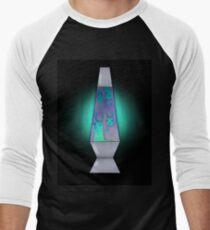 Llama Lamp T-Shirt
