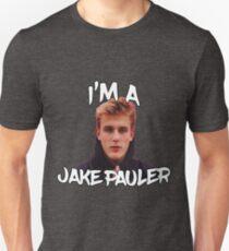 I'M A JAKE PAULER! (ARE YOU?!) T-Shirt