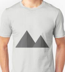 Pyramid ! T-Shirt