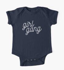 Girl Gang Kids Clothes
