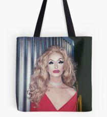 BOND GIRL Tote Bag