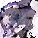 Oil and Water #145 by justincrabtree