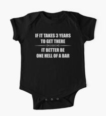 BAR EXAM - Law School Gifts Kids Clothes
