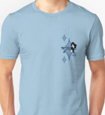 Blue Eyed Bettie T-Shirt