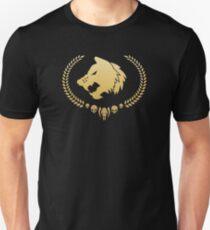 Space Wolves Space Marine Legion - Warhammer 40k Unisex T-Shirt
